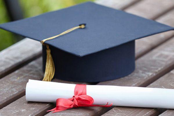 Validación de Títulos Universitarios de otros países en Brasil